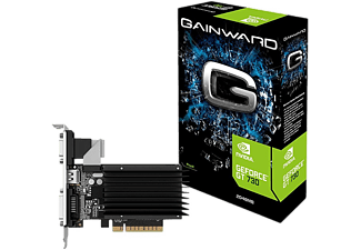 GAINWARD Carte graphique GeForce GT 730 2GB (3224)