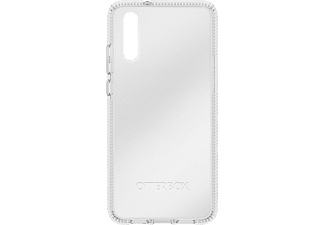 OTTERBOX Prefix Clear Backcover Huawei P20  Transparent