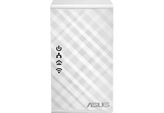ASUS 90IG0260-B03100 PL-N12, Powerline Adapter Kit