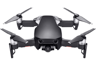 DJI MAVIC AIR ONYX BLACK Drón
