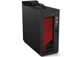 LENOVO Legion T530 Tower - Stationär Gamingdator (90JL002SMW)