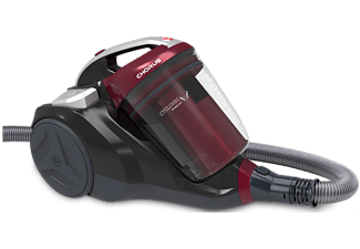 HOOVER Aspirateur A+ Chorus (CH50PET)