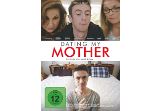 Dating my Mother - (DVD)
