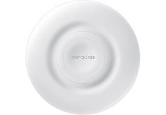 SAMSUNG Wireless Charger Pad, weiß (EP-P3100TWEGWW)