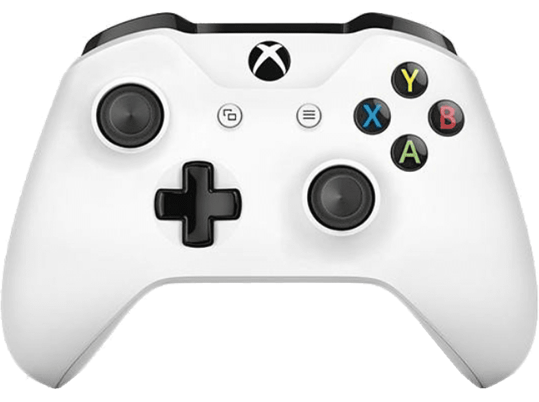 [saturn.at] Xbox One S Controller + Fallout 76 za 45,82€