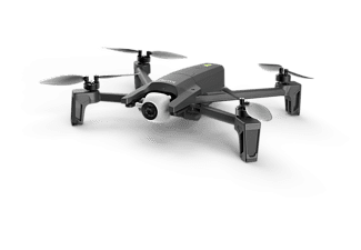PARROT ANAFI 4K HDR Drone