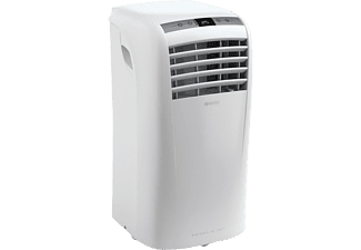OLIMPIA SPLENDID Air conditionné Dolceclima compact A (OS01597)