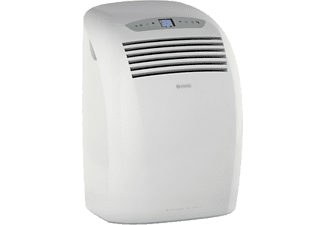 OLIMPIA SPLENDID Air conditionné DolceClima Nano Silent A (OS01598)