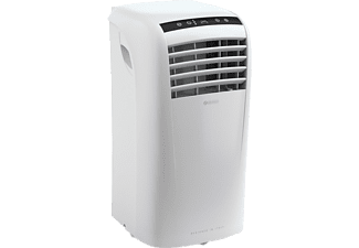 OLIMPIA SPLENDID Air conditionné DolceClima Compact 8 A (OS01799)