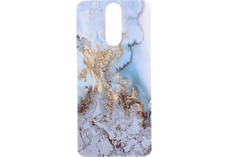 V-DESIGN VMR 002 Backcover Huawei Mate10 LITE Thermoplastisches Polyurethan Design 2