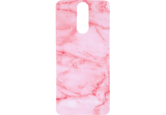 VMR 008 Backcover Huawei HU MATE 10 LITE Thermoplastisches Polyurethan Design 8
