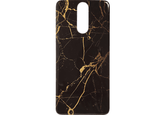 VMR 004 Backcover Huawei Mate10 LITE Thermoplastisches Polyurethan Design 4