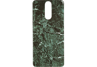VMR 006 Backcover Huawei Mate10 LITE Thermoplastisches Polyurethan Design 6