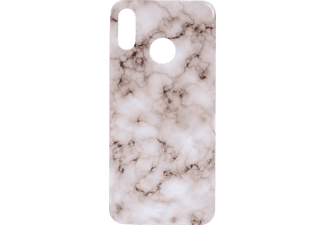 VMR 015 Backcover Huawei HU P 20 LITE Thermoplastisches Polyurethan Design 5