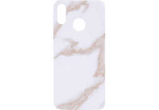 VMR 013 Backcover Huawei HU P 20 LITE Thermoplastisches Polyurethan Design 3