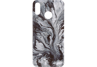 VMR 017 Backcover Huawei HU P 20 LITE Thermoplastisches Polyurethan Design 7