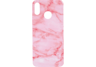 VMR 018 Backcover Huawei HU P 20 LITE Thermoplastisches Polyurethan Design 8