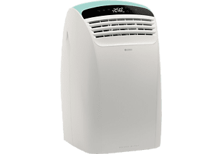 OLIMPIA SPLENDID Air conditioning DolceClima Silent 11 A+