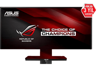 "ASUS PG258Q-WLED/IPS-27""-165Hz-4ms Flat Monitör"