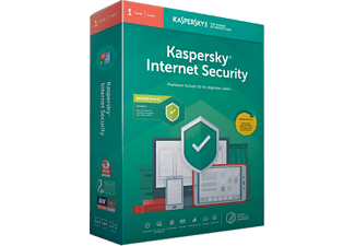 kaspersky internet security android sec 1 ger t 1 jahr. Black Bedroom Furniture Sets. Home Design Ideas