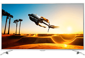 "TV PHILIPS 43PUS7202/12 43"" FULL LED Smart 4K"