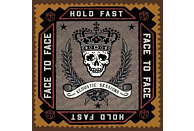 Face To Face - Hold Fast-Acoustic Sessions [CD]