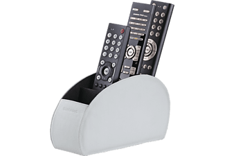 SONOROUS RC Stand Support télécommande Blanc