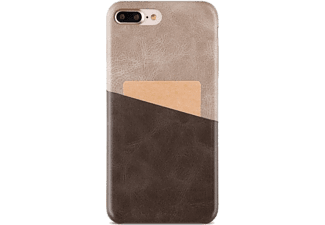 coque iphone 8 café