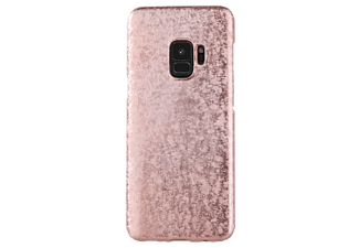 UNIQ Cover Topaz Rose Galaxy S9 (107391)