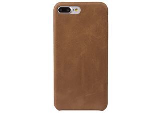 UNIQ Cover Outfitter Camel iPhone 7 Plus / 8 Plus Bruin (107596)