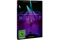 Pulp - A Film About Life, Death and Supermarkets [DVD]
