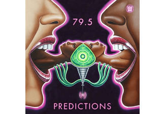 79.5 - Predicitions - (CD)