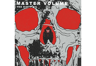 The Dirty Nil - Master Volume (Vinyl) - (Vinyl)