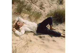 Jaakko Eino Kalevi - Out Of Touch (LP+MP3) - (LP + Download)