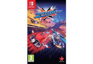 Trailblazers UK/FR Switch