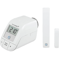 HOMEMATIC IP easy connect Set Heizen/Heizungssteuerung