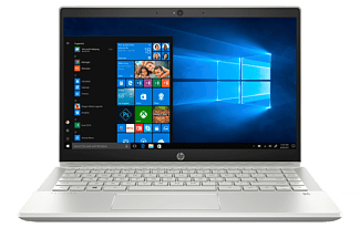 HP Pavilion 14-ce0821nd