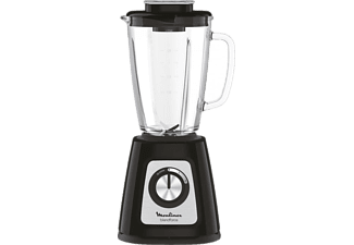 MOULINEX Blender BlendForce