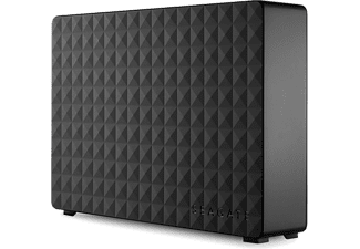 SEAGATE Expansion Desktop Drive V2 4TB