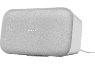 GOOGLE Home Max Smart Speaker, Kreide