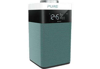 PURE Pop Midi S, Digitalradio