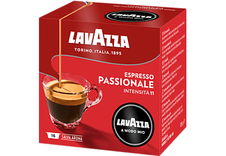 lavazza capsule a modo mio passionale caf. Black Bedroom Furniture Sets. Home Design Ideas