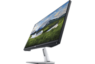 DELL S2319H  Full-HD Monitor (5 ms Reaktionszeit)