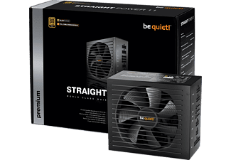 BE QUIET Netzteil Straight Power 11 650W ATX 2.4 (BN282)
