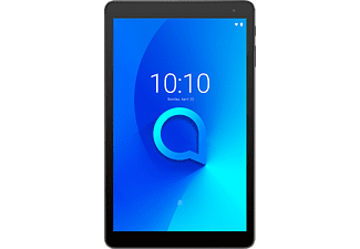 "ALCATEL 1T 10.0 16GB 10,1"" tablet Wifi"