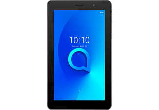 "ALCATEL 1T 7.0 8GB 7"" kék tablet Wifi"