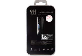CITY LOYAL Tempered glass Full Cover Black P20 (107501)