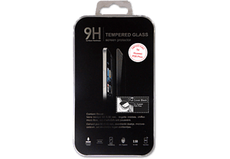 CITY LOYAL Tempered glass Full Cover Black P20 Plus (107502)