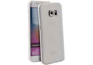 UNIQ Cover Bodycon Clear Galaxy A3 Transparant (107036)