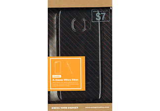 UNIQ Cover Glase Smoked Galaxy S7 Transparent (107051)